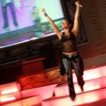 5-salsa-fanta-festival-4-night-competition-106