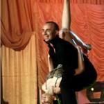 5-salsa-fanta-festival-4-night-competition-107