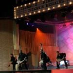 5-salsa-fanta-festival-4-night-competition-108
