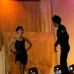 5-salsa-fanta-festival-4-night-competition-110