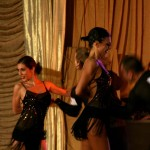 5-salsa-fanta-festival-4-night-competition-111