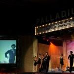 5-salsa-fanta-festival-4-night-competition-113