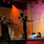 5-salsa-fanta-festival-4-night-competition-114