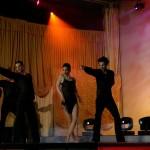 5-salsa-fanta-festival-4-night-competition-115