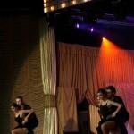 5-salsa-fanta-festival-4-night-competition-118
