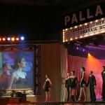 5-salsa-fanta-festival-4-night-competition-119