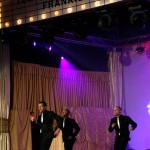 5-salsa-fanta-festival-4-night-competition-121