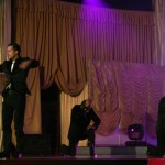 5-salsa-fanta-festival-4-night-competition-122