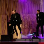 5-salsa-fanta-festival-4-night-competition-125