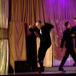 5-salsa-fanta-festival-4-night-competition-127
