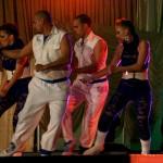 5-salsa-fanta-festival-4-night-competition-131