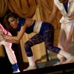 5-salsa-fanta-festival-4-night-competition-133
