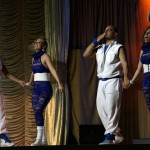 5-salsa-fanta-festival-4-night-competition-135