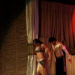 5-salsa-fanta-festival-4-night-competition-136