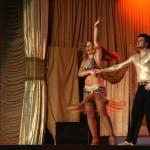 5-salsa-fanta-festival-4-night-competition-137