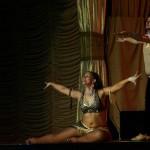 5-salsa-fanta-festival-4-night-competition-138