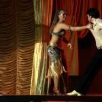 5-salsa-fanta-festival-4-night-competition-139
