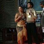 5-salsa-fanta-festival-4-night-competition-141
