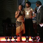 5-salsa-fanta-festival-4-night-competition-142