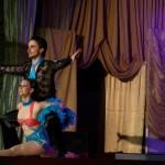 5-salsa-fanta-festival-4-night-competition-147