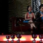 5-salsa-fanta-festival-4-night-competition-148