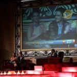 5-salsa-fanta-festival-4-night-competition-153