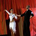 5-salsa-fanta-festival-4-night-competition-158