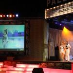 5-salsa-fanta-festival-4-night-competition-164