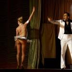 5-salsa-fanta-festival-4-night-competition-165