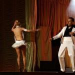5-salsa-fanta-festival-4-night-competition-166