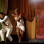 5-salsa-fanta-festival-4-night-competition-167