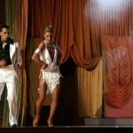 5-salsa-fanta-festival-4-night-competition-170