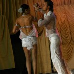 5-salsa-fanta-festival-4-night-competition-176