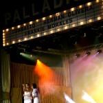 5-salsa-fanta-festival-4-night-competition-178