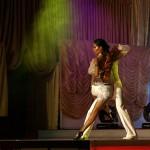 5-salsa-fanta-festival-4-night-competition-180