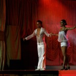 5-salsa-fanta-festival-4-night-competition-181