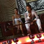 5-salsa-fanta-festival-4-night-competition-183