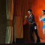 5-salsa-fanta-festival-4-night-competition-187