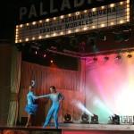 5-salsa-fanta-festival-4-night-competition-192