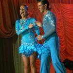 5-salsa-fanta-festival-4-night-competition-194