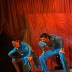 5-salsa-fanta-festival-4-night-competition-195