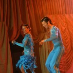 5-salsa-fanta-festival-4-night-competition-196