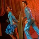 5-salsa-fanta-festival-4-night-competition-197
