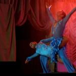 5-salsa-fanta-festival-4-night-competition-200
