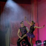5-salsa-fanta-festival-4-night-competition-205