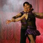 5-salsa-fanta-festival-4-night-competition-207
