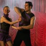5-salsa-fanta-festival-4-night-competition-209