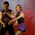 5-salsa-fanta-festival-4-night-competition-210