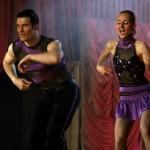 5-salsa-fanta-festival-4-night-competition-211