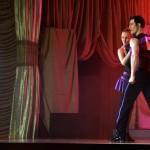 5-salsa-fanta-festival-4-night-competition-212
